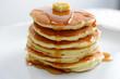 Pancakes - 63950083