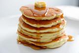 Fototapety Pancakes