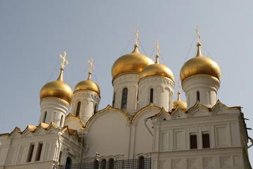 Moscow-16