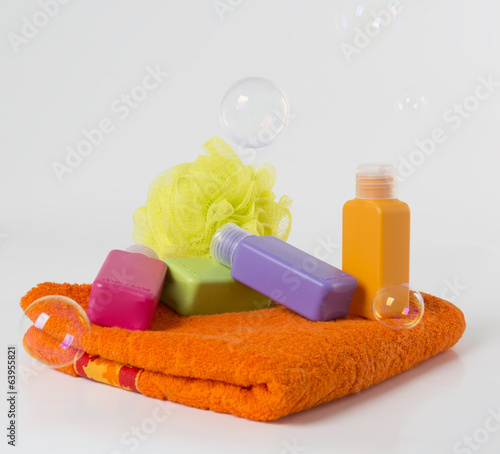 accessories for washing