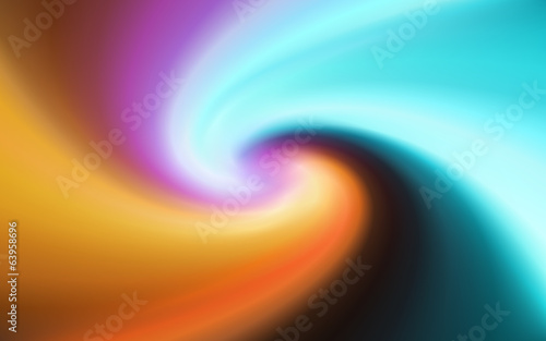 smooth background spiral vector pastel tone blurred wallpaper