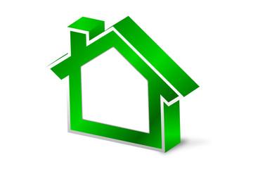 casa, immobiliare
