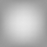 Fototapety Paper Background