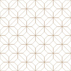 Geometrik Arka Plan Deseni