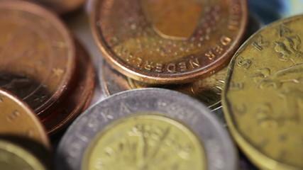 Coins EU