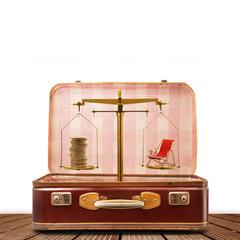 valigia caro-vacanze
