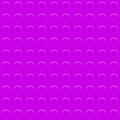 Hintergrund Kreise Noppen  #140418-svg05