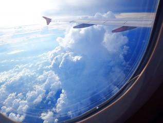 Imagination seat (window seat)
