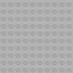 Hintergrund Kreise Noppen  #140418-svg06