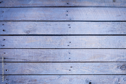 Textured wooden board background in 2014 colors