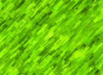 lush green grass abstract blur texture. wallpapers pattern
