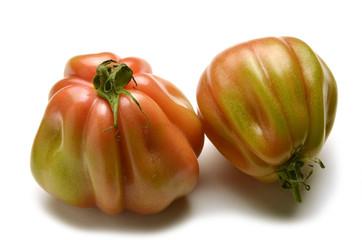 Pomodoro cuore di bue Beefsteak tomato 牛排番茄