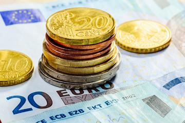 Euro Money