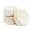 Fromages de chèvre - Picodon, rigotte, crottin... - 63998050