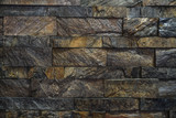 Fototapety Stones - nature materials for rooms