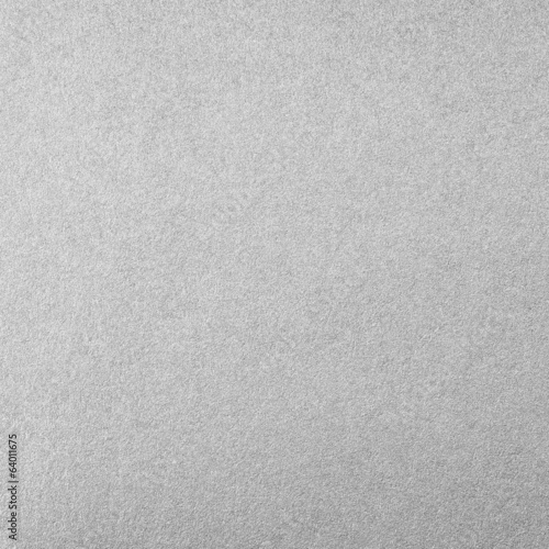gray metallized  paper texture