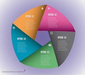 Infographics Elements 2