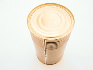 boite conserve modele