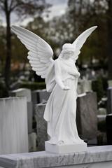 Weisser Engel