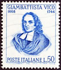 Giambattista Vico (Italy 1968)