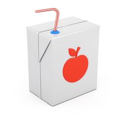 Juice package