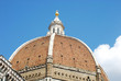 The Cathedral of Santa Maria del Fiore in Florence - 469