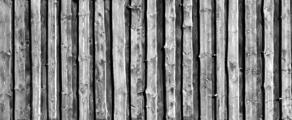 Timber board background