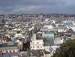 Panorama sur Saint-Hélier (Jersey)