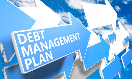 Debt Management Plan
