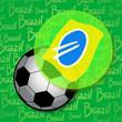Brazil sport