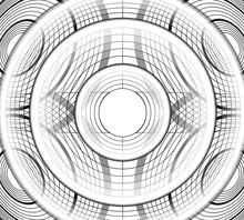 geometrique cercle