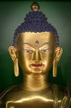 Maitreya is geopend