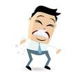 rückenschmerzen bandscheiben schmerzen