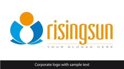 company risingsun
