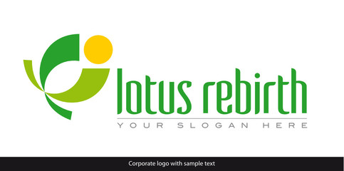 company lotus rebirth
