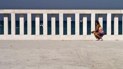 Otranto, curiosità