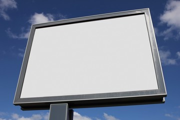 Plakatwand01