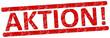 Stempel Aktion rot  #140421-svg01