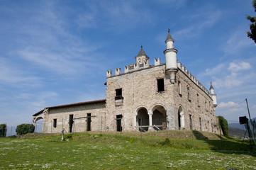 La Santissima - Gussago