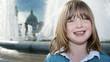 child fountain copenhagen church