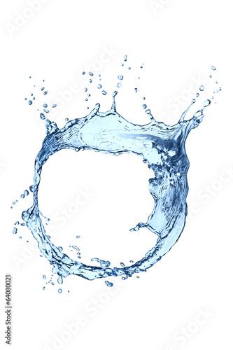 Wasser 80 - 64080021