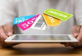 online discount coupon