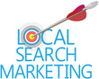 Find Local Search Targeted Marketing
