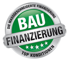 Bau-Finanzierung - Die maßgeschneiderte Finanzierung, Top Kondi