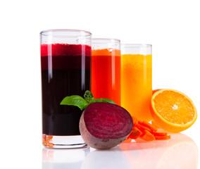 juice drink