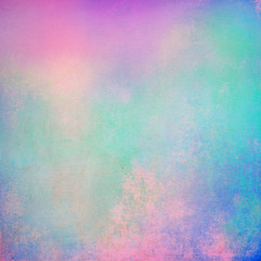 Beautiful colorful background texture