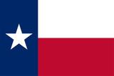 texas - 64096894