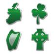 Symbole_Irlande
