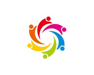 Community Logo 9