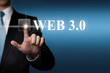 web 3.0 - semantic web